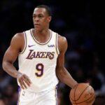 NBA – Les 2 franchises qui pourraient piquer Rondo aux Lakers