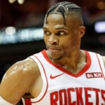 NBA – Russell Westbrook tradé à Washington !