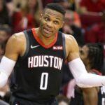 NBA – Le joueur qui veut absolument voir Russell Westbrook à ses côtés