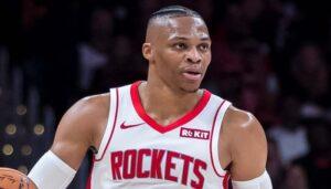 NBA – Une franchise de l'Est prête à faire une offre à Russell Westbook ?