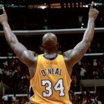 NBA – Shaq révèle une brutale leçon de son père