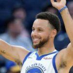 NBA – Steph Curry tout proche du record fou… de Steph Curry !