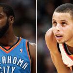 NBA – La meilleure équipe des joueurs draftés en… 2009