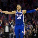 NBA – Ben Simmons annonce un gros changement pour la reprise !