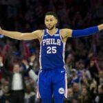 NBA – « Cette équipe va s'arracher le cul pour choper Ben Simmons »