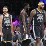 NBA – La star des Warriors qui était « à deux doigts de venir jouer en Europe »