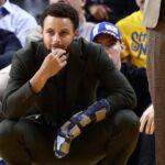 NBA – Le GM des Warriors lâche la prio de la franchise à la free agency