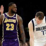 NBA – « Ils seront le meilleur duo de la ligue cette saison ! »
