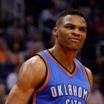 NBA – Quand Russell Westbrook s'en prenait à un coéquipier… pour ses chaussures KD