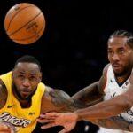 NBA – Frank Vogel dit la vérité sur le dossier Kawhi aux Lakers