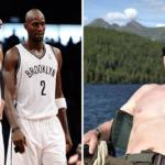 NBA – Vladimir Poutine responsable de la chute des Nets ? L'ancien GM l'affirme