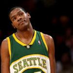 NBA – La meilleure équipe des joueurs draftés en… 2005-2006-2007