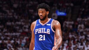 NBA – Les 5 meilleures progressions individuelles depuis la reprise