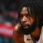 NBA – Le joueur que DeAndre Jordan sera bien content de ne plus voir