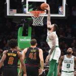 NBA – Gros coup dur pour Vincent Poirier !
