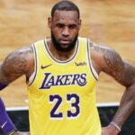 NBA – « Il déteste LeBron James »