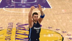 NBA – Simulation 2K : la grande finale 2020