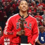 NBA – Le nouveau Derrick Rose est déjà là selon une superstar !