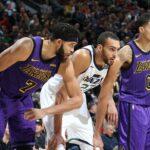NBA – 5 gros joueurs qui pourraient être tradés si leur équipe déçoit en playoffs