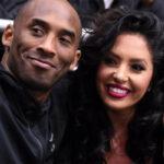NBA – Vanessa Bryant émeut la toile avec 4 magnifiques posts sur Kobe