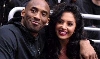 Kobe Bryant et sa femme Vanessa ont mis le feu à l'anniversaire de P. Diddy