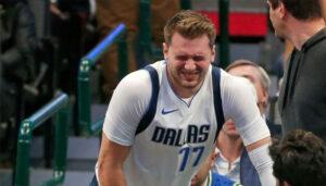 NBA – L'offre des Mavs aux Hawks jugée insultante