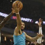 NBA – Les Français de la nuit : Nicolas Batum et Sekou Doumbouya tombent en panne