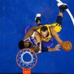 NBA – Les Français de la nuit : Rudy Gobert explose Joel Embiid, Nicolas Batum se re-blesse