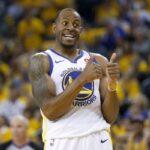 NBA – Andre Iguodala sèchement recadré par une joueuse WNBA !