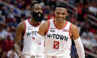 Troll Rockets pour Kings