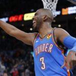 NBA – La raison ridicule derrière la défaite des Wolves