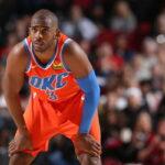 NBA – La top franchise que Chris Paul ne veut surtout pas rejoindre