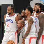 NBA – Le All-Star que les Clippers pourraient aller chercher à l'intersaison
