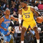 NBA – Le surprenant 5 le plus efficace de toute la ligue révélé