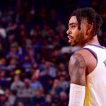 NBA – Les joueurs les plus clutch du début de saison