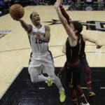 NBA – Pourquoi un trade de DeMar DeRozan s'annonce compliqué