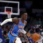 NBA – 2 transferts envisageables pour Dennis Schroder et le Thunder