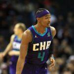 NBA – Découvrez la pépite Devonte' Graham après son carton contre les Warriors !