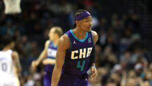 NBA – Devonte' Graham snobé du MIP : un scandale ? Il réagit