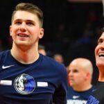 NBA – Le gros effort du proprio des Mavs pour Luka Doncic