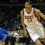 NBA – La meilleure équipe des joueurs draftés en… 2013