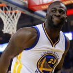 NBA – Draymond explose un record et fait du jamais vu chez les Warriors depuis 13 ans