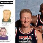NBA – Le gang français qui s'est inspiré de la Dream Team 1992 pour ses braquages