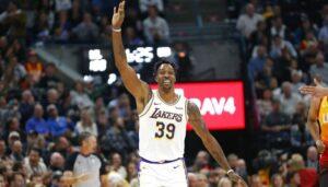 NBA – Mike D'Antoni dézingué pour son traitement de Howard aux Lakers, Dwight réagit