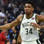 NBA – La star que Giannis a soufflé à l'oreille de ses dirigeants
