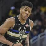 NBA – Le maillot des Bucks accusé… de racisme !