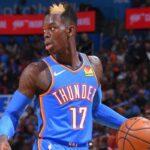 NBA – Une destination évoquée pour Dennis Schroder