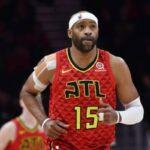 NBA – Nouvel exploit de longévité pour Vince Carter !