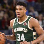 NBA – L'homme clé du futur de Giannis Antetokounmpo ?