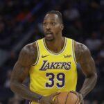 NBA – La All-Surprise Team du premier tiers de la saison